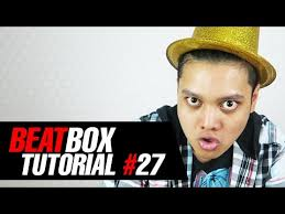 download video tutorial beatbox untuk pemula jakarta home tutor