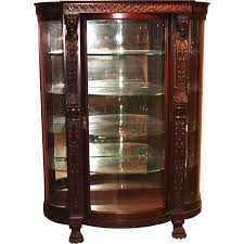 china cabinet china buffet cabinet oak cabinetchina