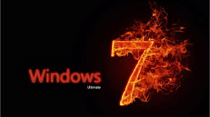 hd windows 7 ultimate wallpapers live windows 7 ultimate