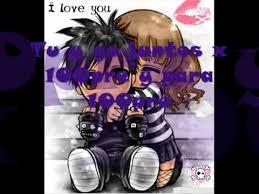 imagenes que digan te amo jhon te amo ximena youtube