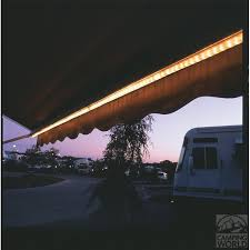 rv awning lights exterior 82 best cing supplies images on pinterest cing gear cing