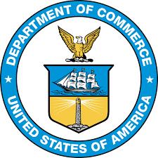 united states department of commerce team comic vine