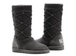 ugg boots sale uk size 5 ugg boots ugg slippers sharedolive co uk