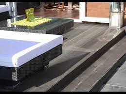 waterproof laminate flooring alternative type