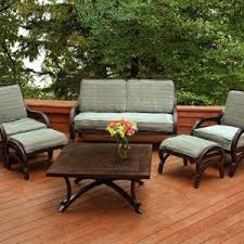 Tropitone Patio Chairs Furniture Simple Tropitone Metal Armchairs Design For Your