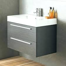 wall hanging bathroom cabinets hanging bathroom cabinet engem me