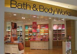 bath u0026 body works 10 off 30 coupon wral com