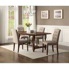 walmart small dining table dining room small dining room sets walmart small kitchen table cheap