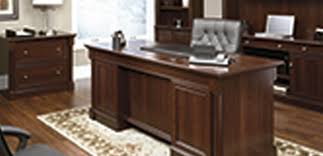 Sauder Office Desk Sauder Furniture Shop Brands