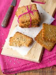 cuisine sans mati e grasse voilà des biscuits sans gluten sans œufs et sans matière grasse