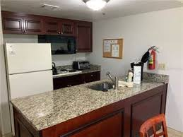 used kitchen cabinets for sale orlando florida cheap houses for sale in seaworld orlando fl 11 homes