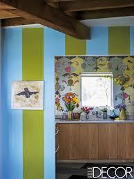 Kitchen Wallpaper Design 10 Best Kitchen Wallpaper Ideas Chic Wallpaper Designs For