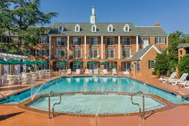 resort westgate williamsburg va booking com