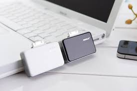 Small Charging Station by Iphone Product Launch News Iphone New Products Release News