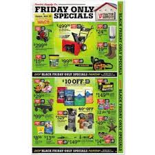 boot barn black friday ad tractor supply company ads and deals