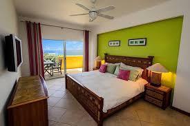 belles chambres locataire de rêve 2 belles chambres à coucher annonce locations