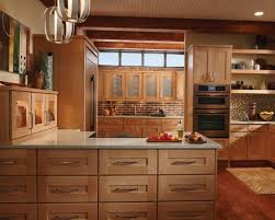 Medallion Kitchen Cabinets Reviews by Best 25 Schuler Cabinets Ideas On Pinterest Stained Kitchen