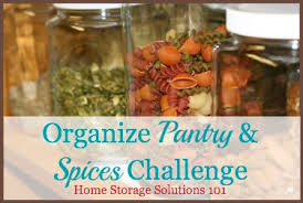 how to organise food cupboard how to organize pantry spices food storage areas