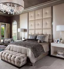 How To Furnish Bedroom How To Decorate And Design A Bedroom