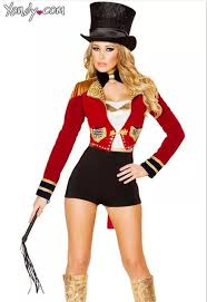 Oops Halloween Costume 17 Clothes Images