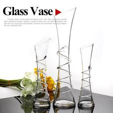 vases design ideas unique glass vases good ideas unique flower