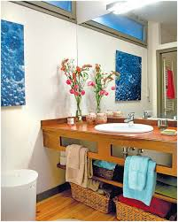 boys bathroom decorating ideas bathroom kids bathroom decor kids bathroom sonia kids whale
