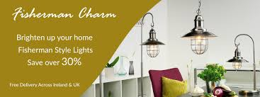 online lighting shop ireland u0027s largest lighting shop online