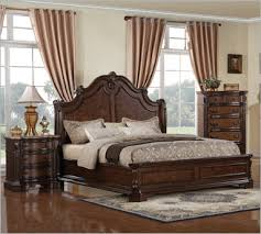 Cal King Bedroom Furniture Picturesque Cal King Bedroom Sets High Definition Gigi Diaries