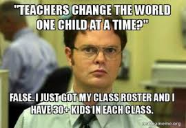 Back Memes - 23 amusing back to school memes quoteshumor com
