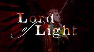 halloween light show lord of light a sensational halloween dinner theater show