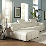 toscana home interiors toscana home interiors sofas couches living room