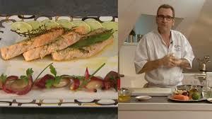cours de cuisine picardie 3 hauts de l atelier cuisine saumon confit aux