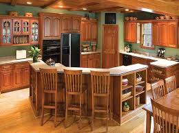 most popular kitchen cabinet color 2014 most popular kitchen paint colors 2014 my web value