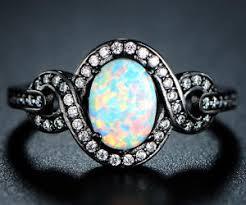 galaxy opal