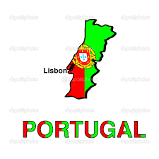 Flag Of Portugal Meaning Portuguese Flag Tattttt Pinterest Portuguese Flag And Portugal