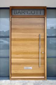 frosted glass laundry door 31 best etched frosted vinyl images on pinterest etched glass