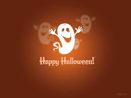 halloween bg funny halloween computer wallpaper wallpapersafari