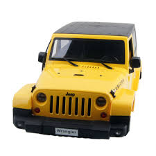 minecraft jeep wrangler search on aliexpress com by image