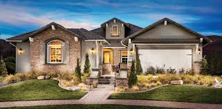 home design show las vegas new construction homes for sale toll brothers luxury homes