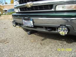 2001 chevy silverado fog lights rv net open roads forum tow vehicles fog lights driving lights