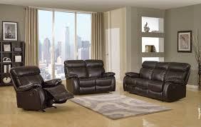 Cheap Recliner Sofas Uk by Discount Sofas Cheap Sofas Smart Sofas Uk Mr Sofas