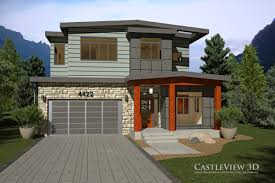 architectural designs inc exterior architectural renderings from castleview3d rendering