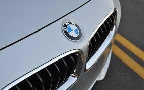 bmw car logo where to buy bmw logo auto tuning sell audi automotive