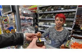 vente de bureau de tabac côte d or la vente de tabac baisse mais pas la consommation