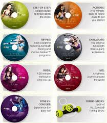 step class dvd the advantages and disadvantages of fitness dvd