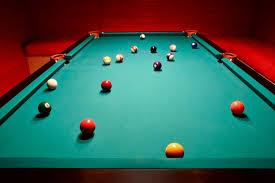 pool table moving company 123movers com google