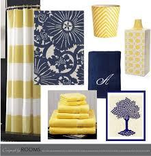 blue and yellow bathroom ideas bathroom ideas with blue and yellow smartpersoneelsdossier