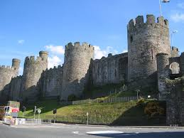 castles in great britain and ireland wikipedia