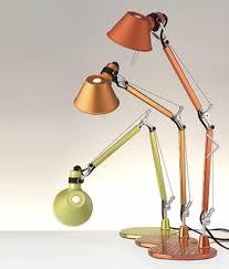 lampe de bureau professionnel lampe de bureau tolomeo micro brand new office