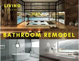 florida bathroom designs bathroom remodel idea and bathroom design service in florida